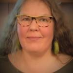 Dr. Marja-Leena Nikmo MD, Specialist FMH
