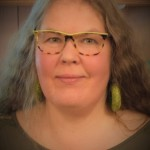 Dr. med. Marja-Leena Nikmo, Fachärztin FMH
