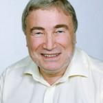 Rolf Schaffner, Facharzt FMH